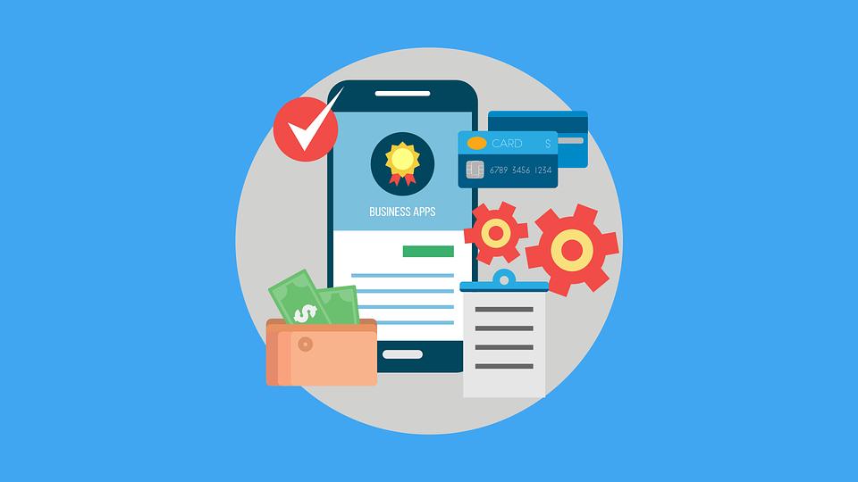 best-finance-apps